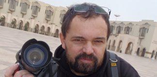 Foto: (C) Denis Majko